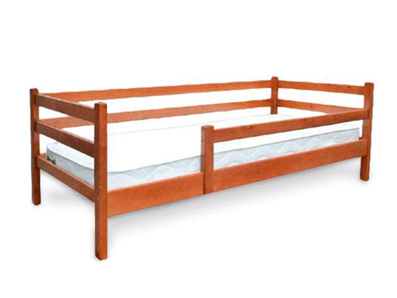 Ліжко односпальне Соня