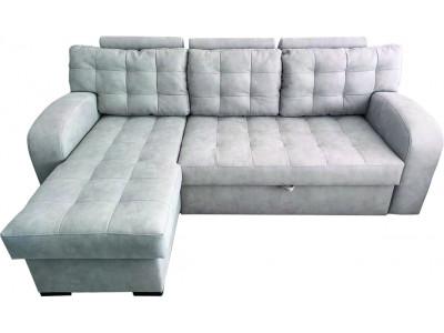 Кутовий диван Тетріс