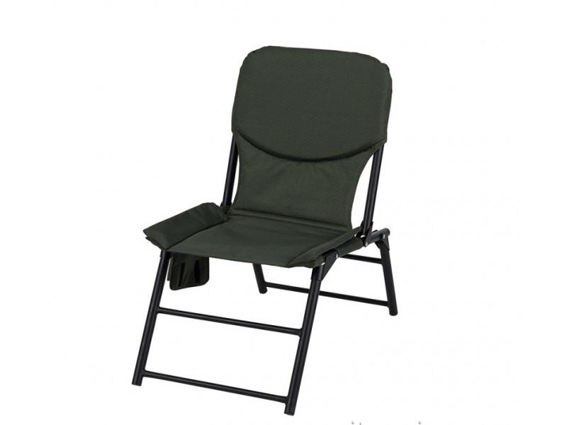 """Крісло """"Титан"""" (зелений Меланж)"""