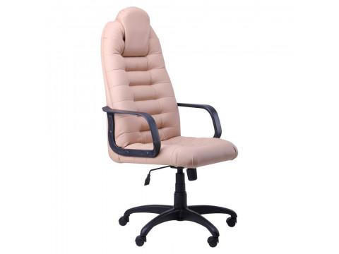 Кресло Тунис