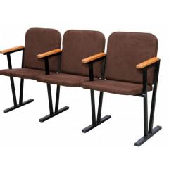 Кресло для актового зала 0280