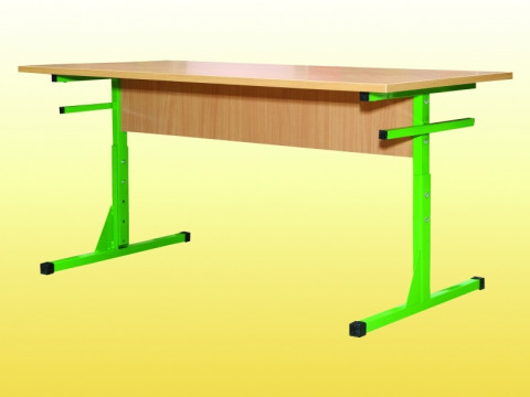 Стол для столовой - НОВИНКА 24025