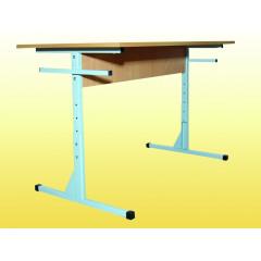 Стол для столовой - НОВИНКА 24132