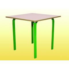 Стол для столовых 35969