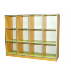 Шкаф для горшков 28498