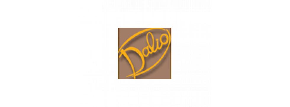 Далио