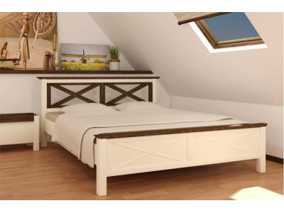 Кровать Нормандия