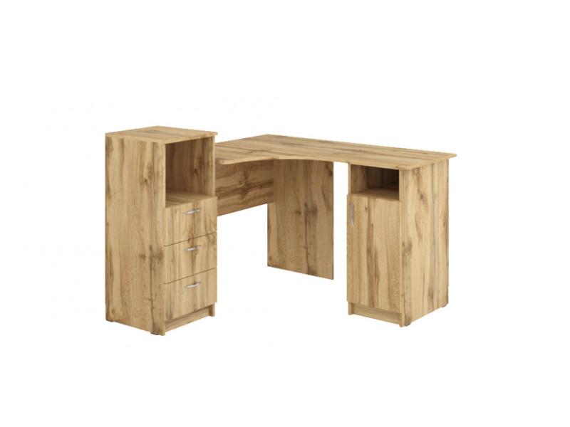 """Комп'ютерний стіл """"Індиго"""""""