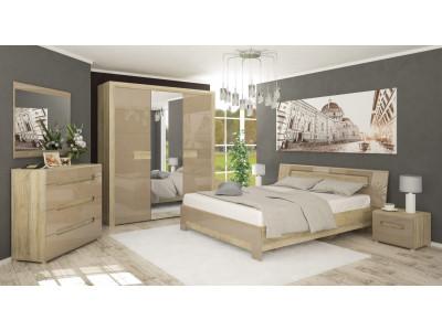 """Спальня """"Флоренс"""""""