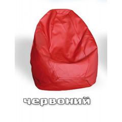 Кресло Груша Гном