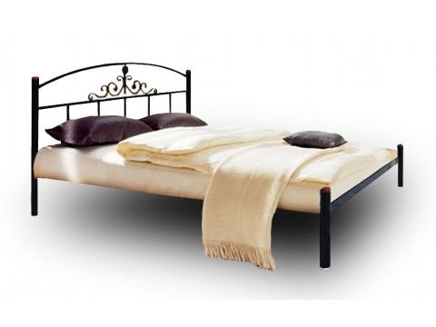 Кровать Кассандра