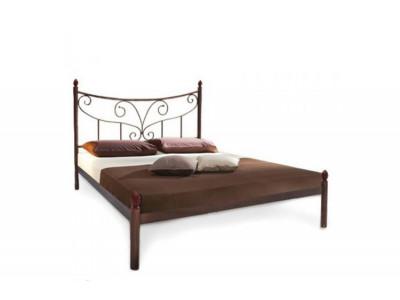 Ліжко Луїза