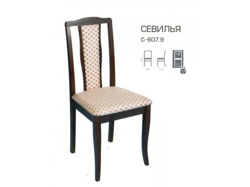 стул Севилья Н