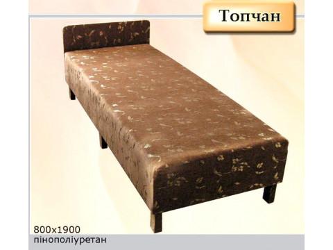 Кровать тапчан ДСП