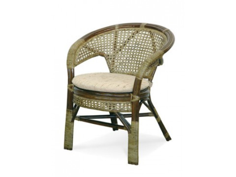 Кресло 0215В