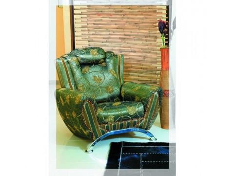 Крісло Сара-3