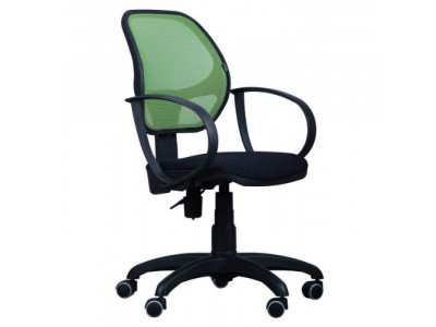 Кресло Бит