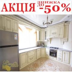 Кухня тип 2 (под заказ)