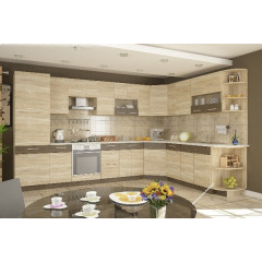 Кухня Грета