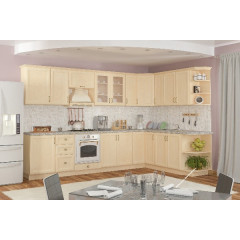 Кухня Роял