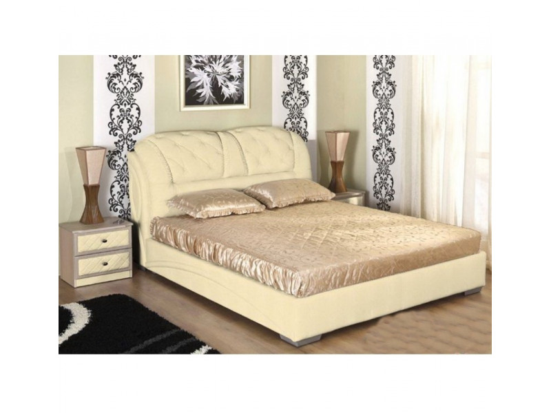 Ліжко  Мадонна