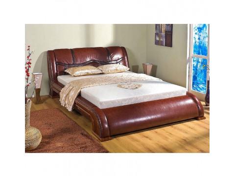 Ліжко Медіум