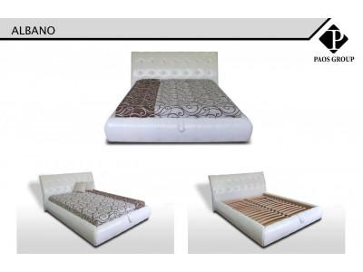 Кровать Альбано