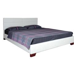 Кровать Джесика