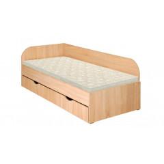 Кровать Соня-2 с ящиками