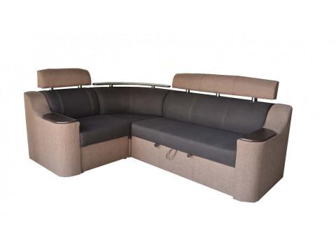 Угловой диван Марс Єко