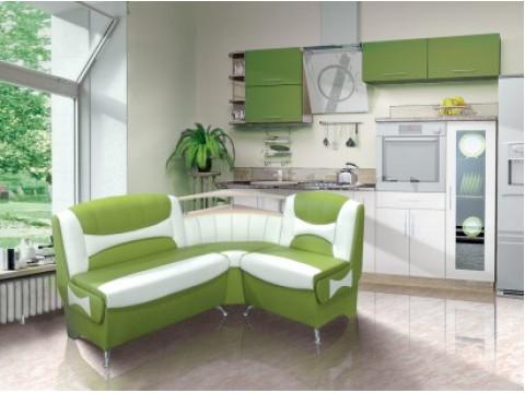 Кухонный уголок Самба