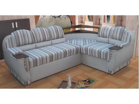 Угловой диван Корадо