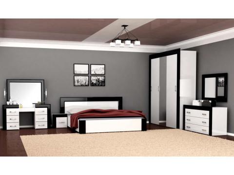 Спальня Віола