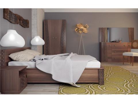 Спальня Стамбул