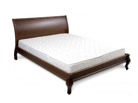 Кровать Парус 1400*2000
