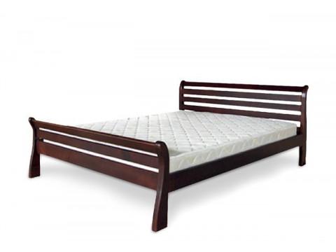 Кровать Вояж 1400*2000