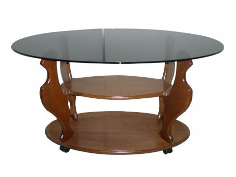 Журнальний стіл Сокіл