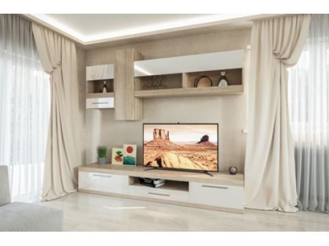 Гостиная Пальмира