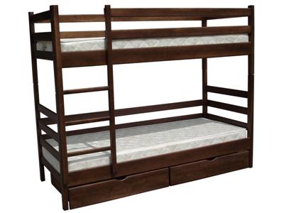 Кровать Засоня 800*1900