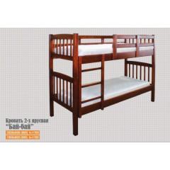 Кровать Бай-бай 800*1900