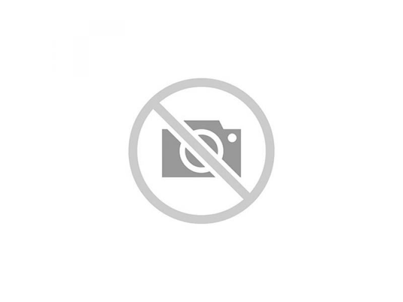 Тумба BRW Україна Ацтека REG4D/8/11   Білий / Білий глянець / Венге магія