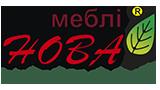 МеблиНова